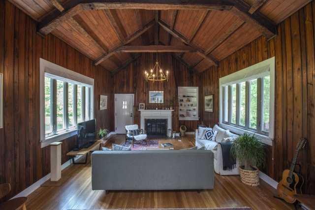 $625,000 - 4Br/4Ba -  for Sale in Brush Hill/inglewood, Nashville