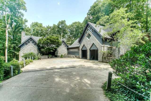 $1,150,000 - 4Br/5Ba -  for Sale in Golf Club Of Tn, Kingston Springs