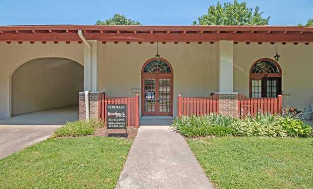 $157,500 - 1Br/2Ba -  for Sale in Belle Forest, Nashville