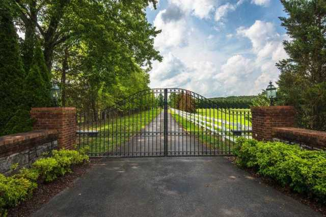 $2,950,000 - 6Br/5Ba -  for Sale in Na, Kingston Springs