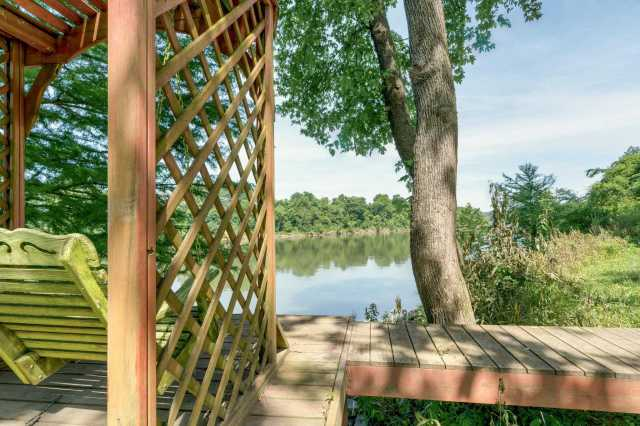 $419,900 - 4Br/3Ba -  for Sale in Marlin Meadows, Madison