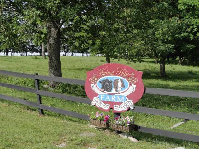 $415,000 - 3Br/2Ba -  for Sale in Walnut Hills Farm, Bethpage