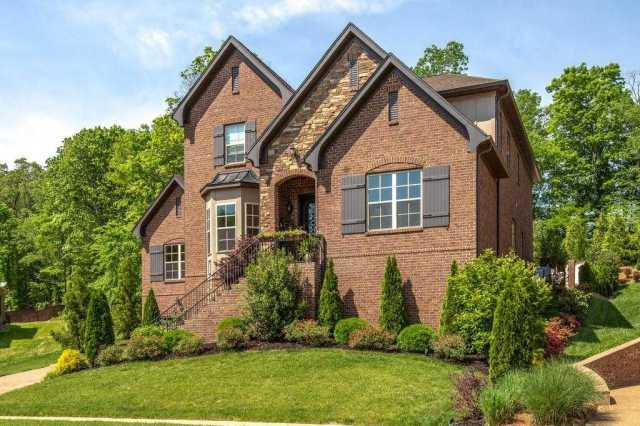 $758,500 - 4Br/4Ba -  for Sale in Natchez Pointe, Nashville