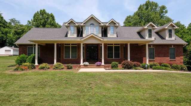 $399,000 - 4Br/4Ba -  for Sale in Parker, Whites Creek