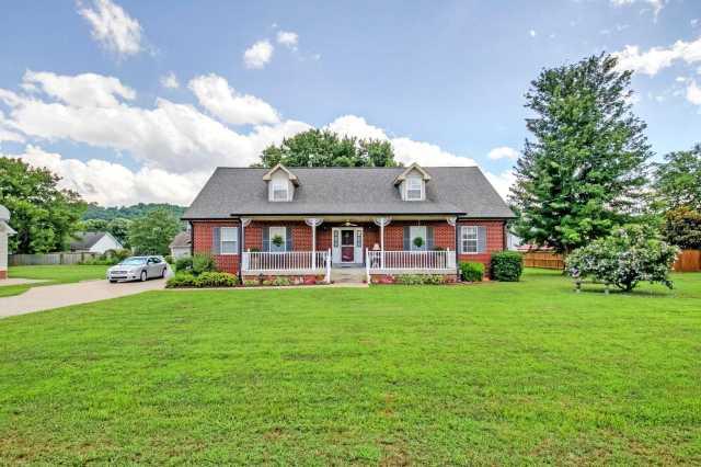 $369,900 - 3Br/3Ba -  for Sale in River Pointe Sec 2, Pegram