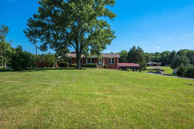 $445,000 - 3Br/2Ba -  for Sale in Hermitage, Hermitage