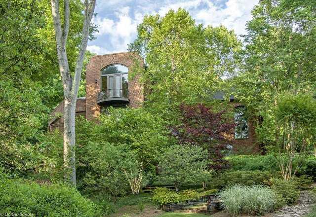 $2,750,000 - 4Br/7Ba -  for Sale in Forest Hills, Nashville