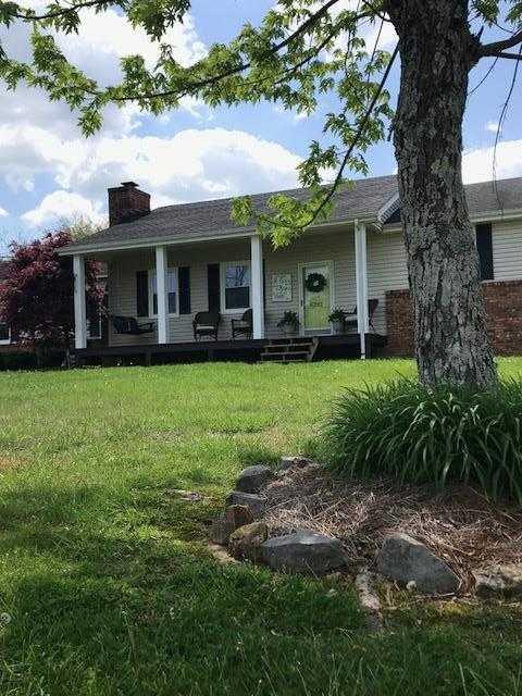 $268,900 - 3Br/2Ba -  for Sale in Kenwood Estates, Goodlettsville