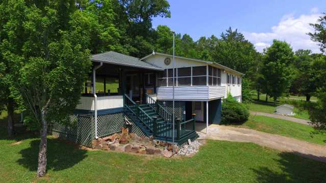 $249,900 - 3Br/2Ba -  for Sale in Peter's Landing, Clifton