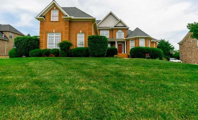 $549,900 - 4Br/3Ba -  for Sale in Cleveland Hall, Old Hickory