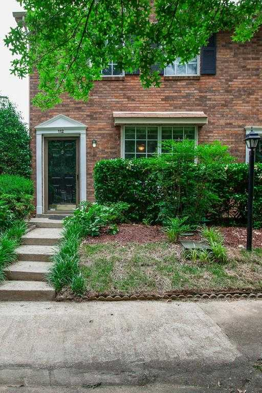 $158,000 - 2Br/2Ba -  for Sale in Mcmurray Court, Nashville