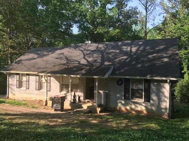 $699,000 - 4Br/2Ba -  for Sale in N/a, Antioch