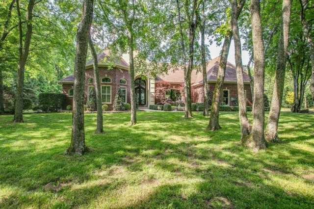 $1,159,000 - 3Br/2Ba -  for Sale in None, Arrington