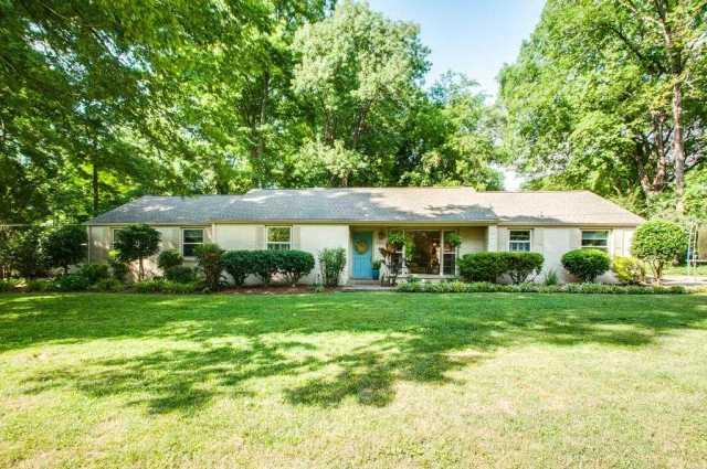 $494,700 - 4Br/2Ba -  for Sale in Inglewood, Nashville