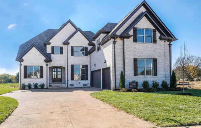 $669,500 - 5Br/5Ba -  for Sale in Autumn Ridge, Spring Hill