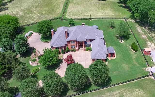 $1,950,000 - 5Br/6Ba -  for Sale in 39 Acre Estate, Lebanon