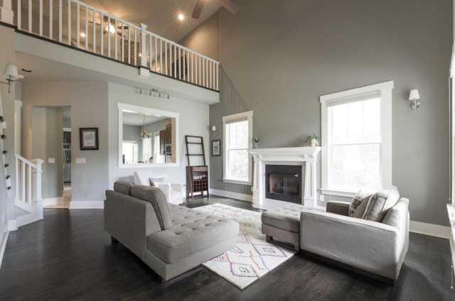$449,000 - 3Br/3Ba -  for Sale in Inglewood, Nashville
