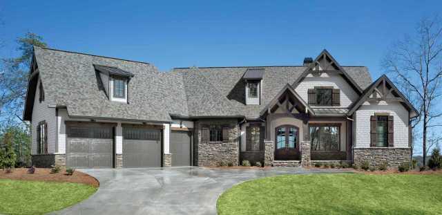 $1,500,000 - 1Br/2Ba -  for Sale in Fairvue Plantation, Gallatin