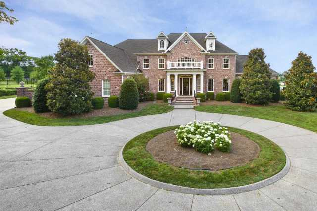 $2,248,000 - 6Br/7Ba -  for Sale in Two Rivers, Franklin