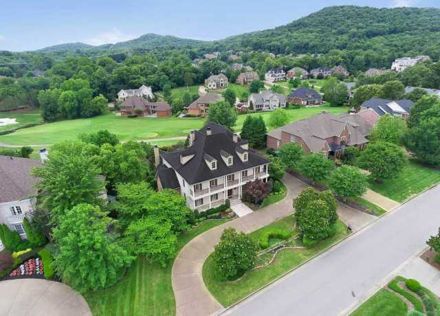 $1,599,900 - 5Br/8Ba -  for Sale in Governors Club The Ph 5, Brentwood