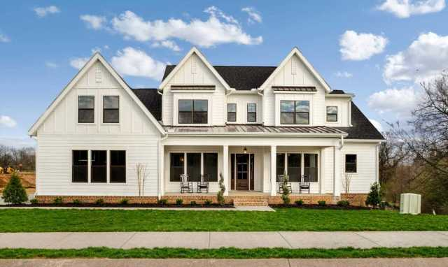 $619,000 - 5Br/5Ba -  for Sale in Windstead Manor, Spring Hill
