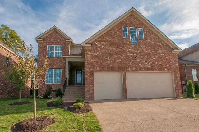 $452,900 - 4Br/3Ba -  for Sale in Deerfield Pointe, Hermitage