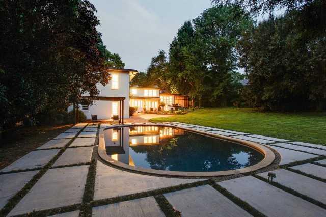 $1,799,000 - 4Br/4Ba -  for Sale in Royal Oaks, Nashville