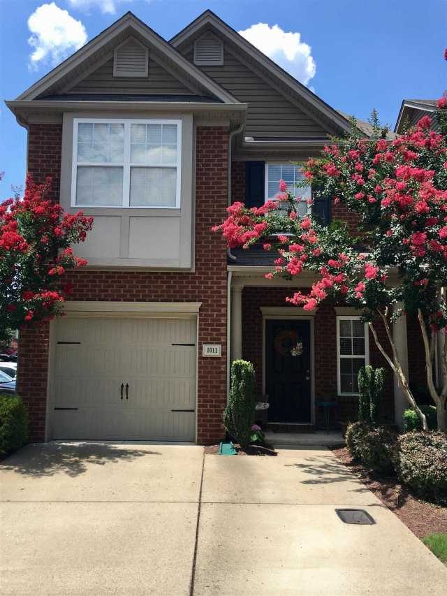$262,500 - 3Br/3Ba -  for Sale in Oakhill Townhomes, Nashville