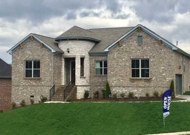 $498,721 - 4Br/4Ba -  for Sale in Copper Creek Ph 1 Sec 1, Goodlettsville