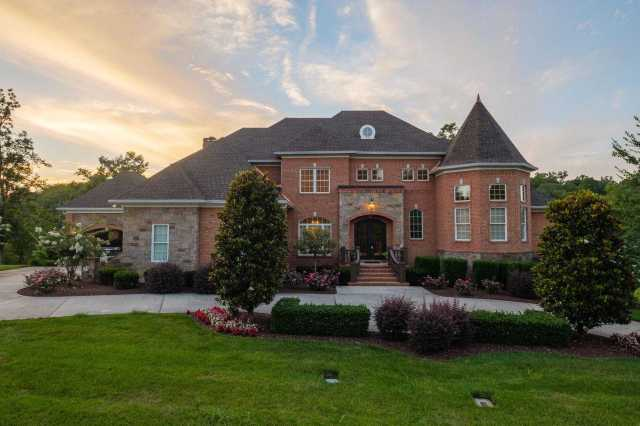 $799,900 - 4Br/6Ba -  for Sale in Setters Point, Tullahoma