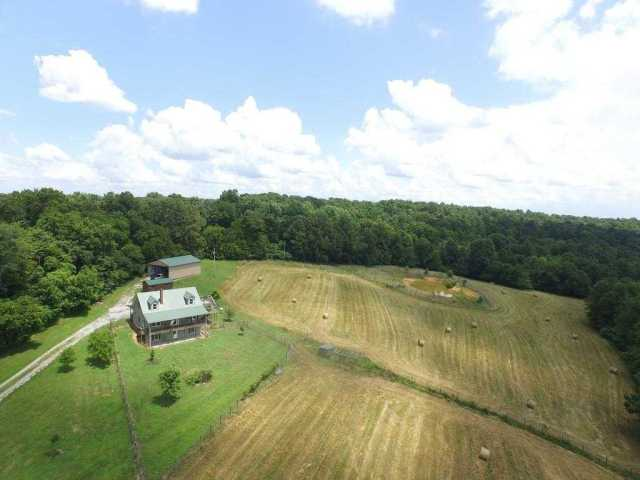 $499,000 - 4Br/4Ba -  for Sale in Rural, Cumberland Furnace