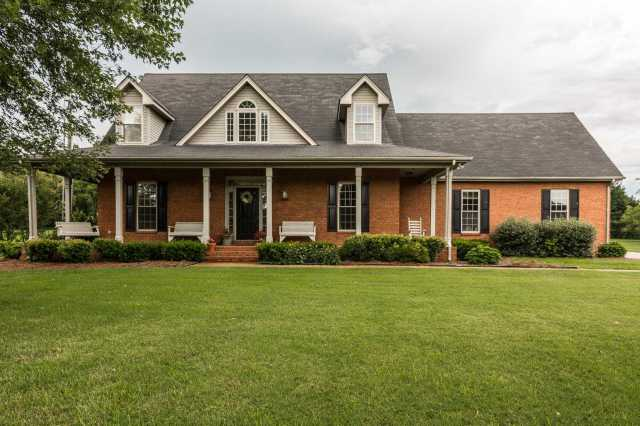 $499,900 - 3Br/4Ba -  for Sale in Madison Creek Meadows, Goodlettsville