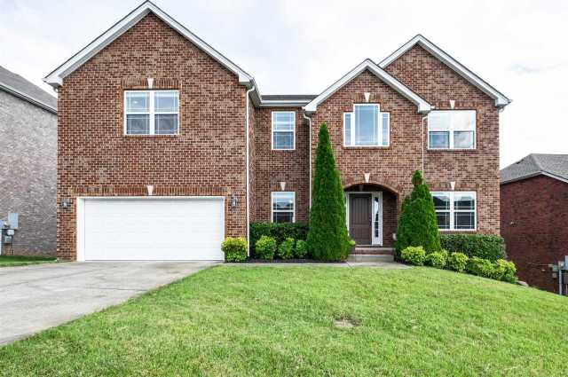 $379,900 - 5Br/3Ba -  for Sale in Barnes Cove, Antioch