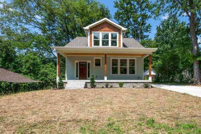 $515,000 - 4Br/3Ba -  for Sale in Inglewood Place, Nashville