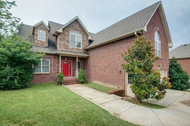 $399,000 - 4Br/4Ba -  for Sale in Whites Creek Manor, Whites Creek