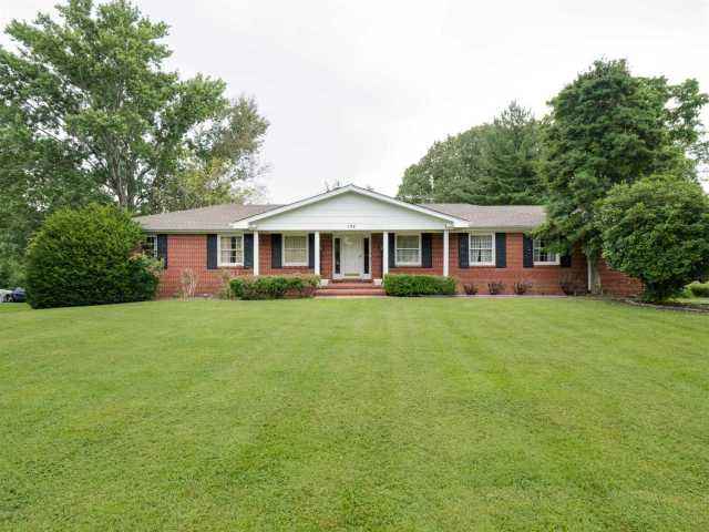 $199,900 - 5Br/4Ba -  for Sale in Indian Hills, Springfield