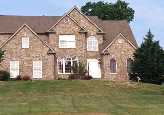 $605,900 - 4Br/4Ba -  for Sale in Cane Ridge, Antioch