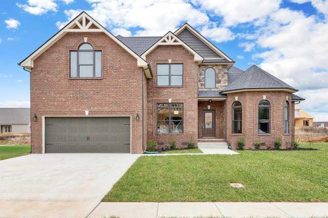 $365,000 - 5Br/3Ba -  for Sale in Woodford Estates, Clarksville