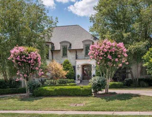 $2,800,000 - 5Br/7Ba -  for Sale in Hill Place, Nashville