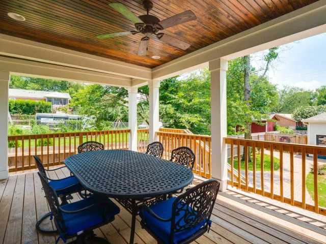 $539,000 - 3Br/3Ba -  for Sale in The Cottages At 918 Father, Nashville