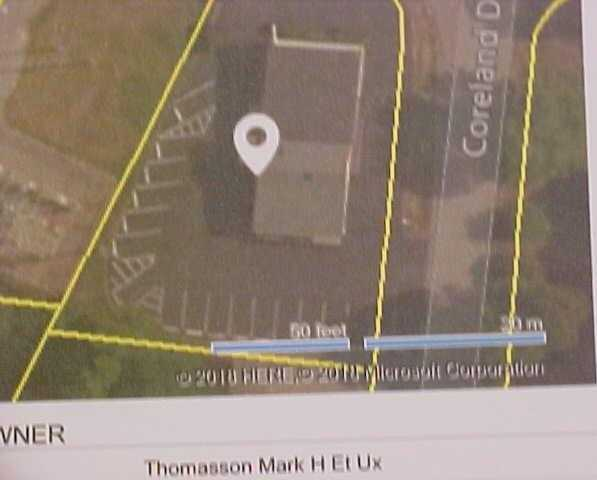 - Br/Ba -  for Sale in Madison