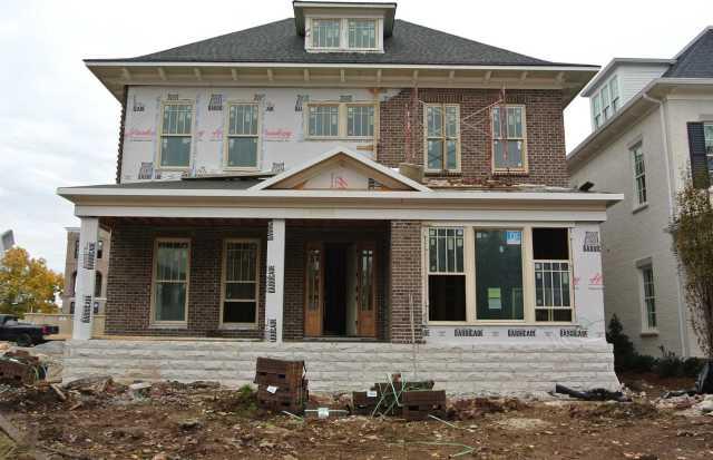 $2,063,660 - 4Br/6Ba -  for Sale in Richland Hall/west End, Nashville