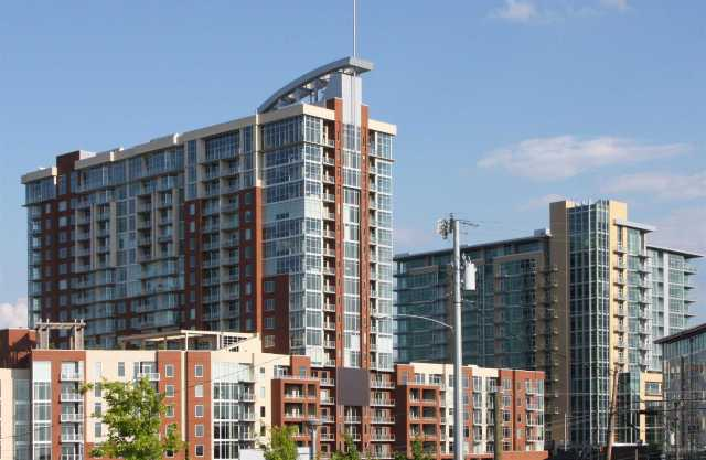 $398,000 - 1Br/1Ba -  for Sale in Icon In The Gulch, Nashville