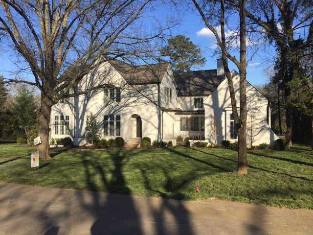 $2,199,000 - 5Br/6Ba -  for Sale in Green Hills, Nashville