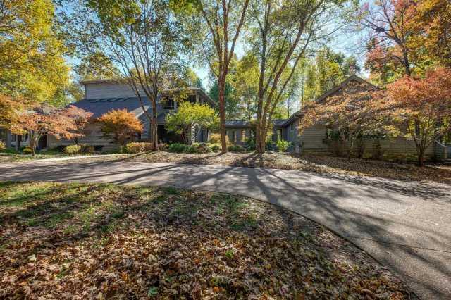 $2,800,000 - 6Br/8Ba -  for Sale in Bellevue, Nashville