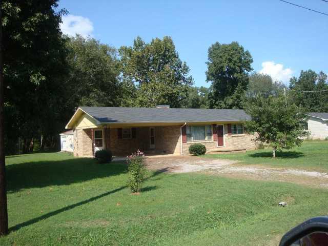 $79,900 - 3Br/2Ba -  for Sale in Sunny Acres Ranch, Waynesboro