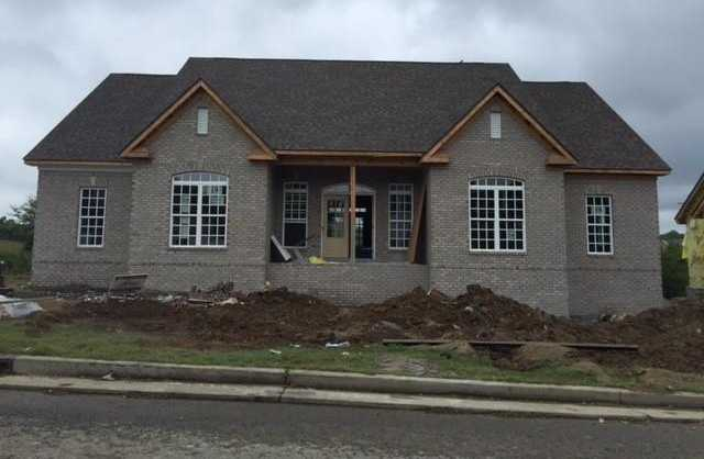$439,900 - 3Br/3Ba -  for Sale in Carothers Farms, Nolensville