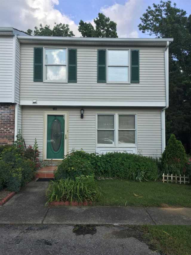 $115,000 - 3Br/3Ba -  for Sale in Priest Lake Forest, Nashville