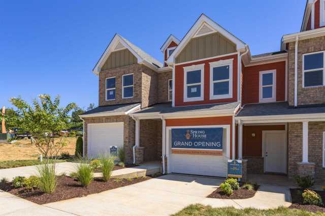 $241,918 - 3Br/3Ba -  for Sale in Spring House, Columbia