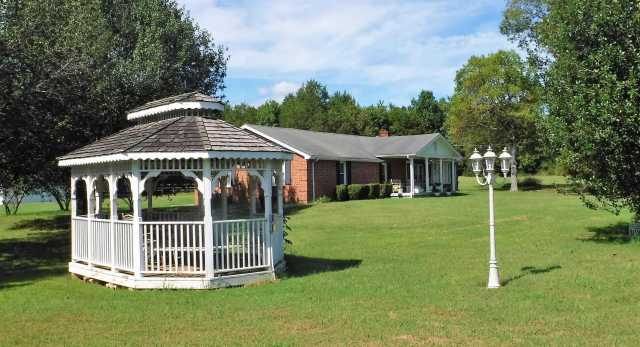 $3,000,000 - 3Br/1Ba -  for Sale in N/a, Murfreesboro